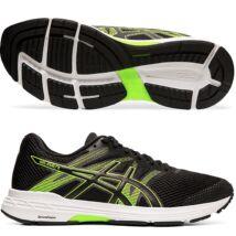 Asics Gel-Exalt 5 férfi stabil futócipő 1011A162-002