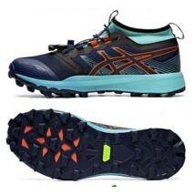 Asics Gel-FujiTrabuco Pro női terepfutó cipő  1012A481-400