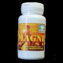 Magnezium futáshoz, sporthoz Biyo_3