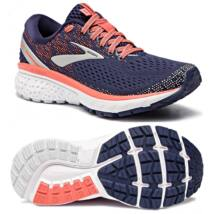 Brooks Ghost 11 női futócipő  120277