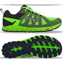 inov-8 Terraultra G 260 terepfutó cipő (zöld-fekete)