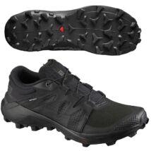 Salomon Wildcross noi neutrális terepfutó cipő  L41117100