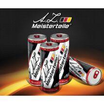 A.Z. Meisterteile Energiaital Általános SEO beállítások Adatok Tulajdonságok Linkek Működés Akciók Vevőcsoport árak További képek (0) Matricák Állapot:  Rendelhető termék: