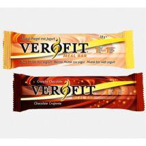 Verofit Protein szelet 60g