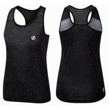 Dare2B 1rdency Vest női technikai trikó DWT507-VBH