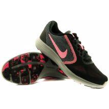 Nike revolution 3 női neutrális futócipő  898303-011