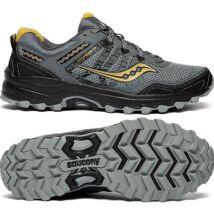 Saucony Excursion TR 12 férfi terepfutó cipő  S20451-5