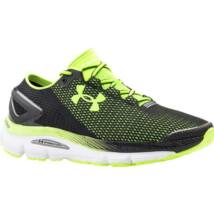 UA SPEEDFORM GEMINI 2.1