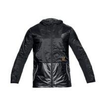 Perpetual FZ Jacket