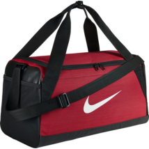 Nike (Small) Training Duffel Bag