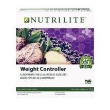 NUTRILITE™ Weight Controller  étvágycsökkentő 119792