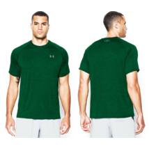 Under Armour TECH SS TEE férfi technikai futópóló 1228539-305