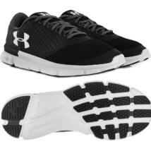 Under Armour UA MICRO G SPEED SWIFT 2 FÉRFI Futás 1285683