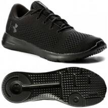 Under Armour UA RAPID FÉRFI Futás  1297445-004