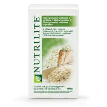 NUTRILITE™ Rostpor 102736