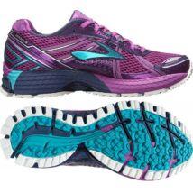 Brooks Andrenaline ASR 12 női terepfutó cipő 120190-1B569