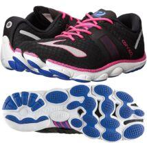 BROOKS PURECONNECT 4 női futócipő 120176-1b051