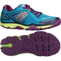 BROOKS PURE GRIT 3 női terepfutó cipő 120173 1b437