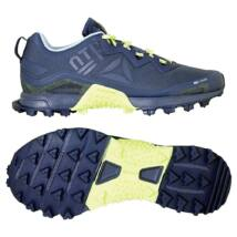 Reebok ALL TERRAIN CRAZE női terepcipő  BS5411   INDIGO/FLASH/BLUE