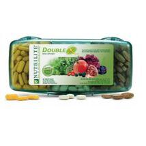 Nutrilite DOUBLE X Étrend-kiegészítő 31 napra 121576