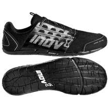 inov-8 Bare-XF 210 Crossfit edzőcipő (fekete)