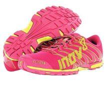 inov-8 F-LITE 219 (női) futócipő (pink-sárga)