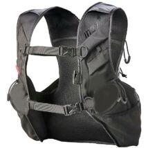 inov-8 Race Elite Vest futómellény (fekete)
