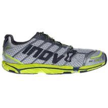 inov-8 Road-X 255 edzőcipő (ezüst-lime)