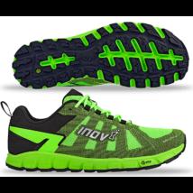 inov-8 Terraultra G 260 unisex terepfutó cipő