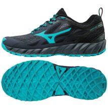 Mizuno Wave Ibuki terepfutó cipő J1GK187330