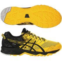 Asics Gel-Sonoma 3 GTX férfi futócipő (sárga-fekete-szürke) T727N-0490