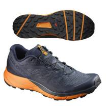 Salomon Sense Ride futócipő L39474300b
