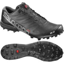 Salomon S-LAB Speed 2 futócipő (fekete) L3784560