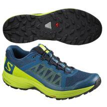 Salomon XA Elevate (férfi) futócipő (kék) L4006400