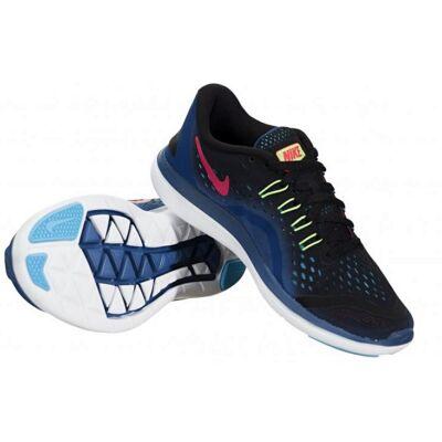 Nike Flex Rn női, neutrális futócipő