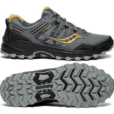 Saucony Excursion TR 12 érfi terepfutó cipő S20451-5