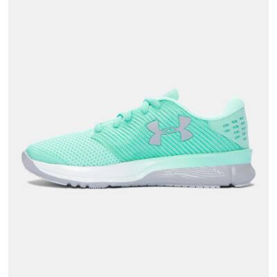 Under Armour  UA W CHARGED RECKLE