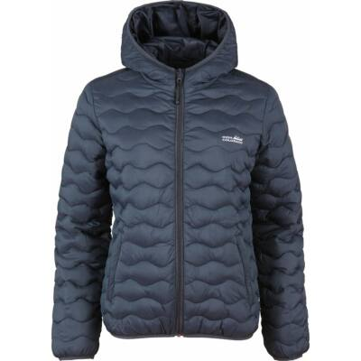 Brend  Ladies Padded Jacket