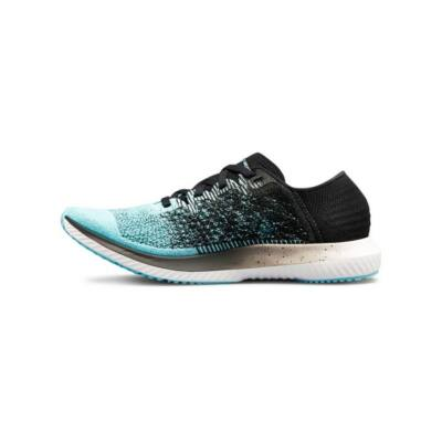 UA W Threadborne Blur