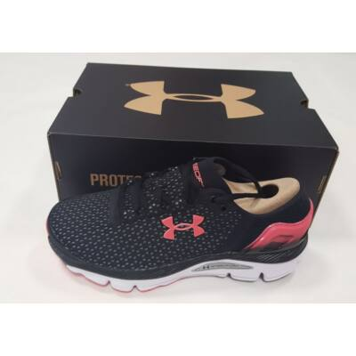 Under Armour W SPEEDFORM INTAKE 2 NŐI Futás 3000290-001