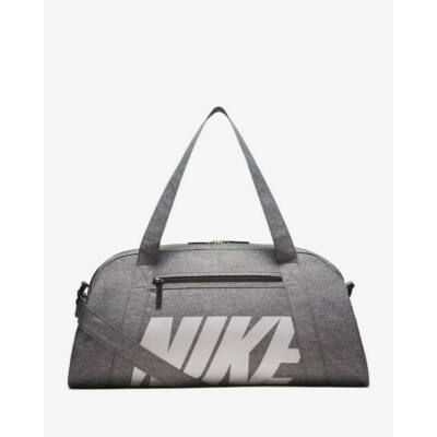 Women\'s Nike Gym Club Training Duffel Bag
