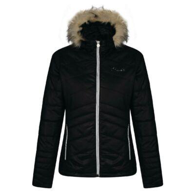 Comprise Jacket nõi télikabát