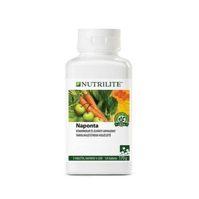 NUTRILITE™ Naponta 100083