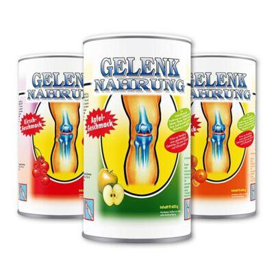 gluténmentes étrend mellékhatások