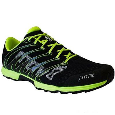 F-Lite 195 M Black_yellow