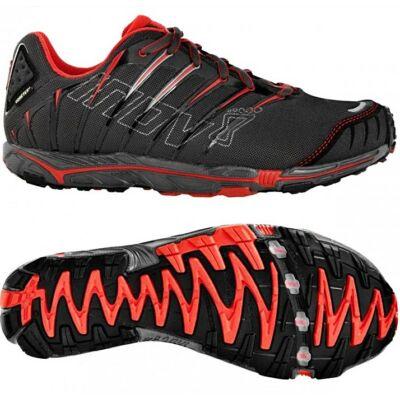 inov-8 Terrafly 313 GTX futócipő (fekete-piros) (Shoes)
