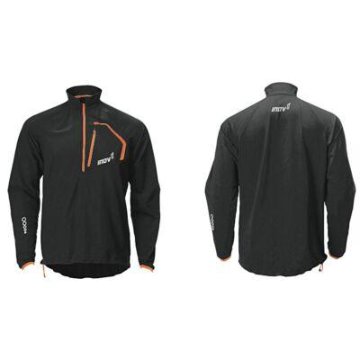 inov-8 Race Elite 275 (férfi) softshell dzseki