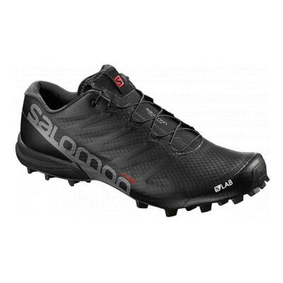 Salomon S-LAB Speed 2 futócipő (fekete) L40225800