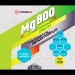 SFI Cukormentes Mg 800 magnézium tartalmú sportital-b