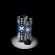 metaXtren GREEN speciális regeneráló kenőcs 8595218202015